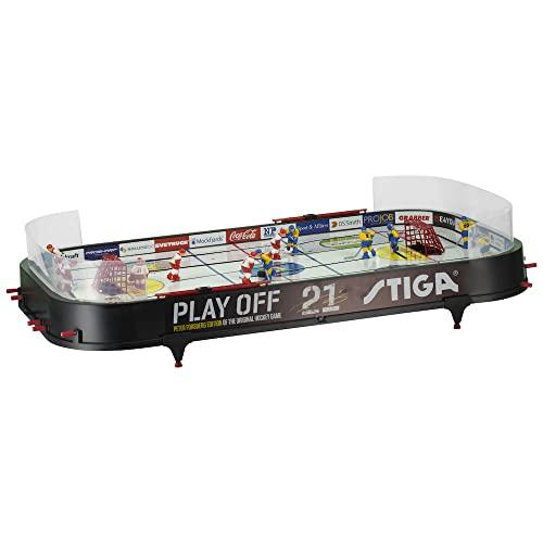 STIGA Eishockey Tischspiel Playoff 21...