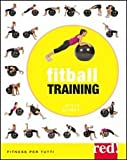 Fitball training
