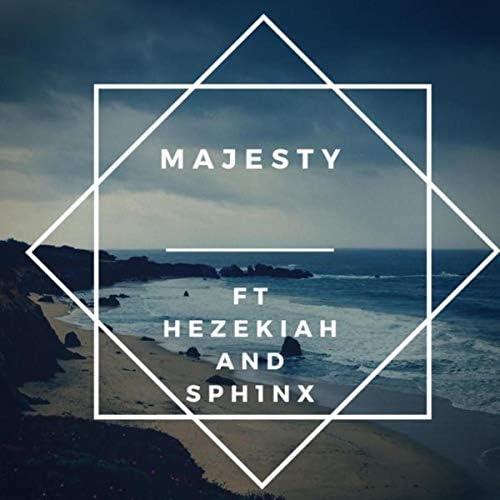 Trelly feat. Hezekiah & Sph1nx
