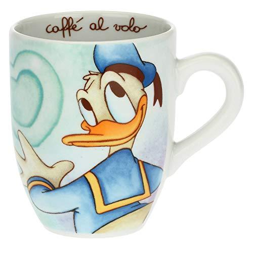 THUN -Mug Paperino Disney