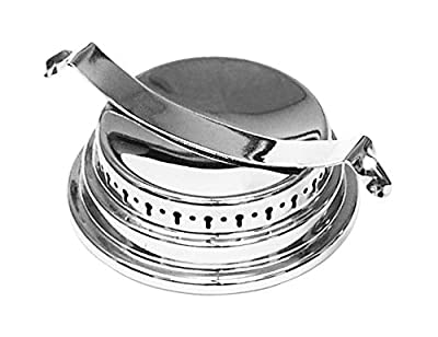 Magma Products, 10-657 Burner, All Marine Kettle Gas Grills, Replacement Part