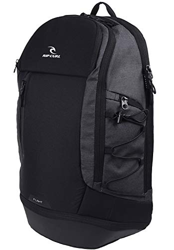 RIP CURL Backpacks Rip curl F Light Searcher Midnight One Size