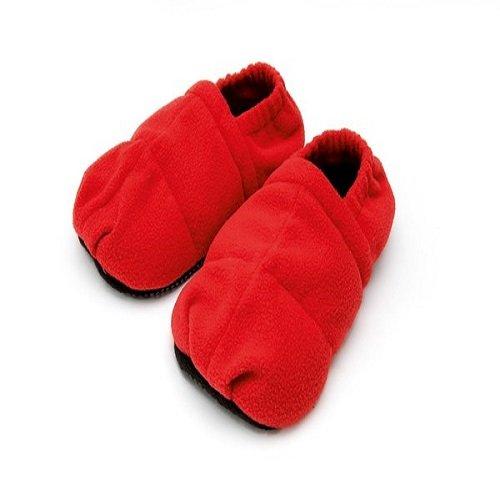 Sissel Linum Relax Comfort coussinet lavanda 41–45Talla...