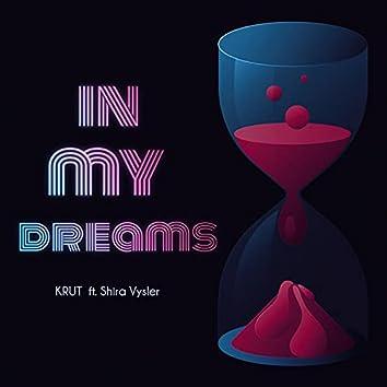 In My Dreams (feat. Shira Vysler)