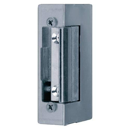 Elektro-Türöffner 27E 8-16 V AC/DC DIN li./re.keine Dauerentriegelung