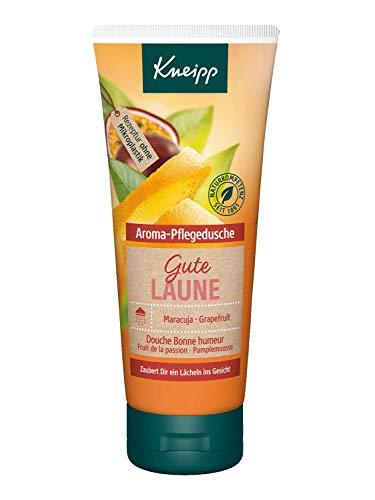 Kneipp Aroma Pflegedusche Gute Laune (1 x 200 ml)