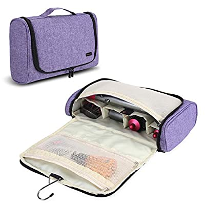 Teamoy Travel Storage Bag