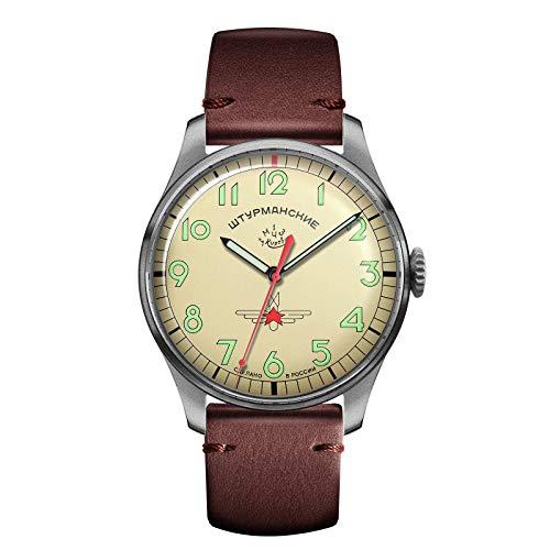 Sturmanskie Reloj para Hombre 2609-3745128L
