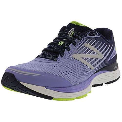 New Balance W880 B V4 - Zapatillas de running para mujer