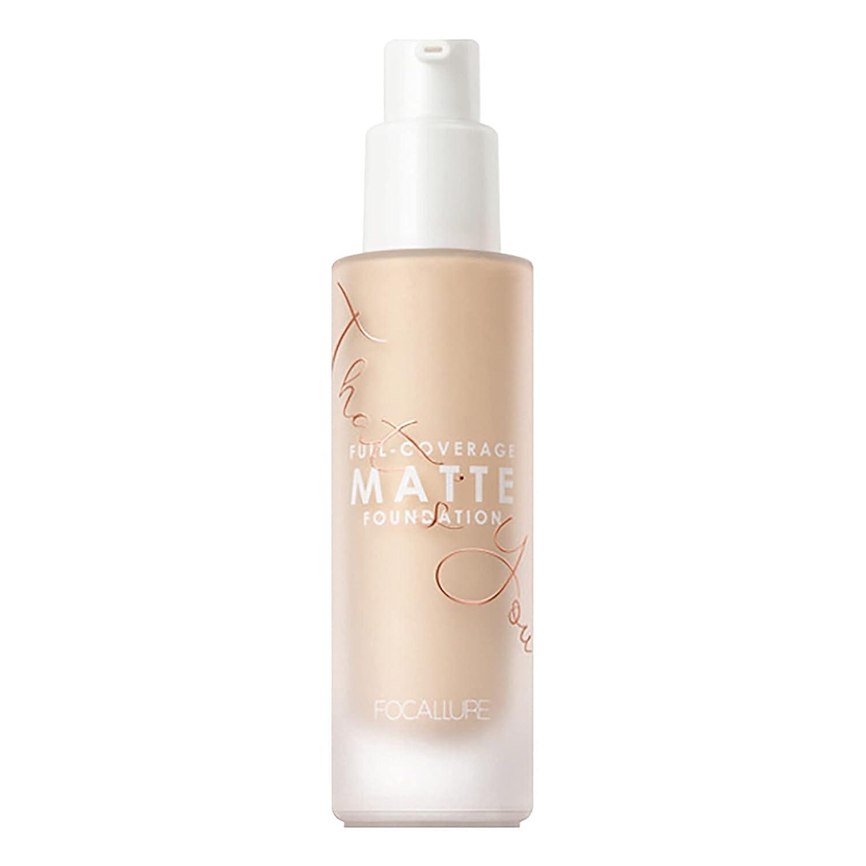 Liquid Concealer Foundation Cream Makeup Combination for Sk Boston Mall Houston Mall Oily