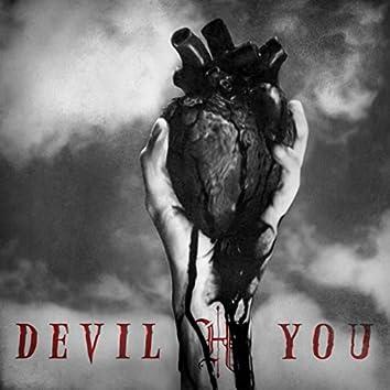 Devil You