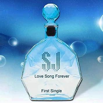 Love Song Forever