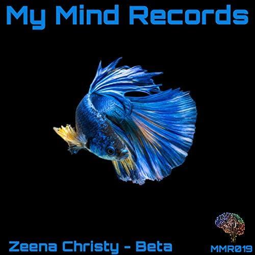 Zeena Christy