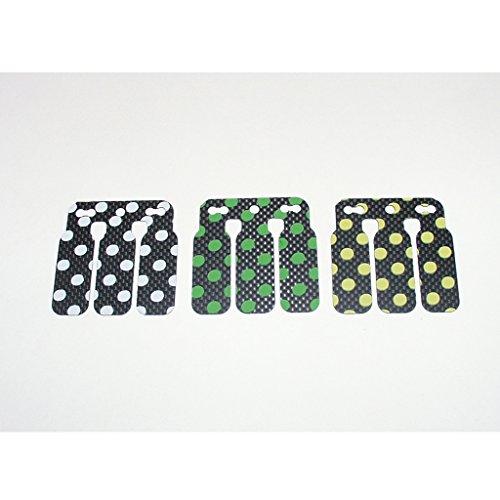 Membrane plättchen avec carbonmembrane Kymco K12 50 95–00