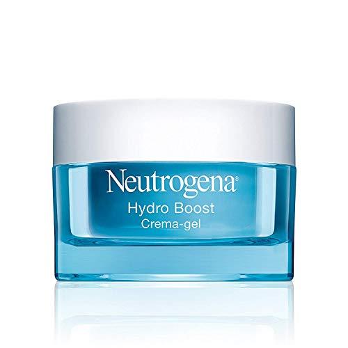 Hydro Boost Crema Facial En Gel De Uso Diario - 50 ml.(2 Pack)
