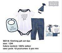 6635 バースデーギフト 男子 1歳お祝い誕生日 洋服