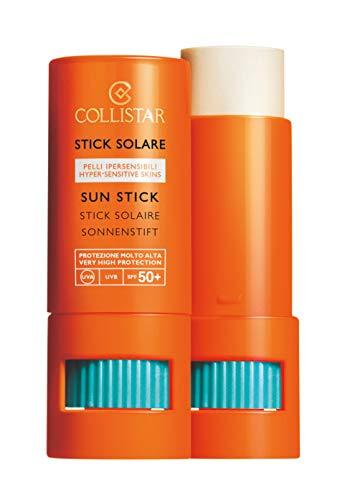 Collistar Stick Solare Massima Protezione (Pelli...