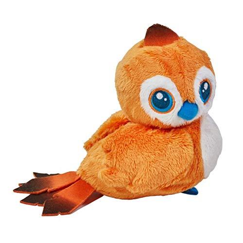yqs Plüschtier Wow Spielwelt Von Pepe Plüschtieren Für Freund Hearthstone Schöne Pepe Puppe