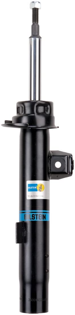 Bilstein 26-147543 Absorbers We OFFer at NEW before selling cheap prices Shock