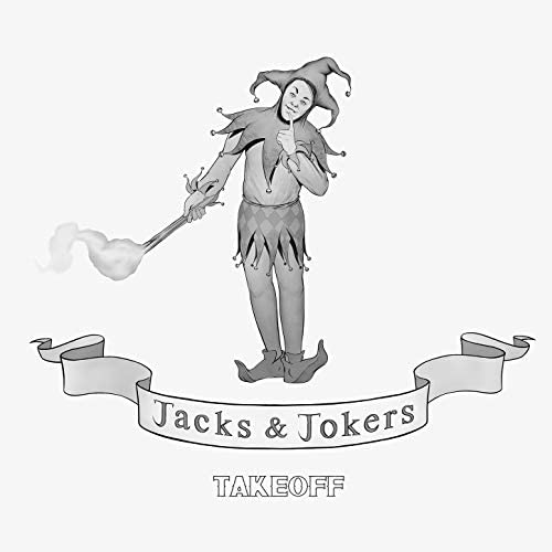 Jacks & Jokers
