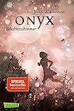 Obsidian 2: Onyx. Schattenschimmer (mit Bonusgeschichten) (2) - Jennifer L. Armentrout