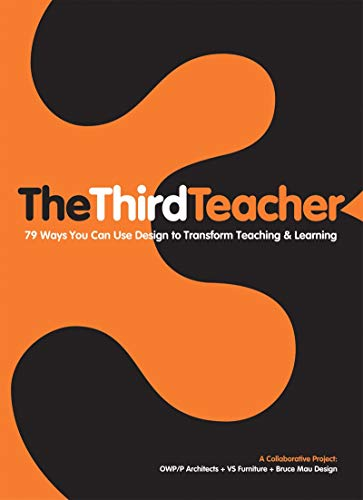 The Third Teacher