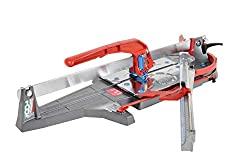 The Best Manual Tile Cutters 5