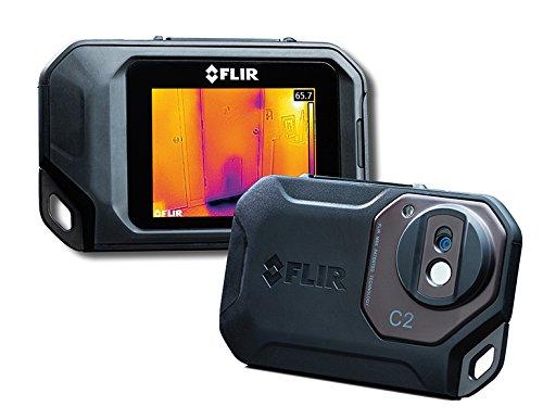 FLIR Systems FLIR C2