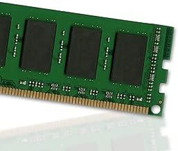 2GB (2X1GB ) BL20P G4/ BL460C/ BL480C/ DL140 G3/ DL360 G5/ DL380 G5/ ML150 G3/ ML350 G5/ ML370 G5 RAM Memory Upgrade ( 397411-B21 )