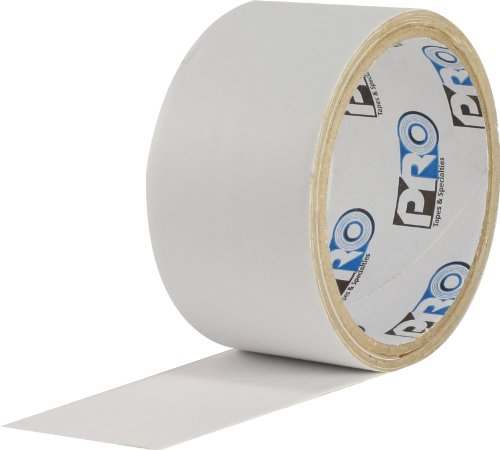 ProTapes Pro Flex Flexible Butyl All Weather Patch and Shield Repair Tape