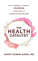 The Health Catalyst
