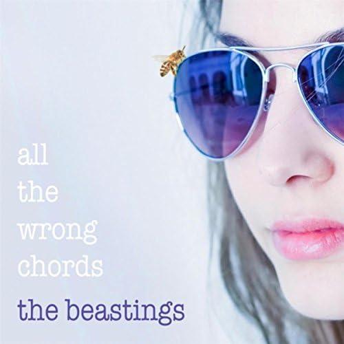 The Beastings