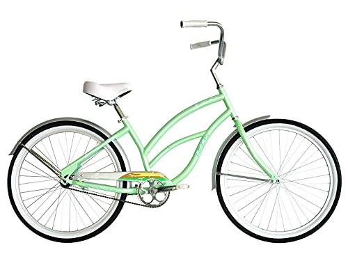 Bicicletas Para Mujer marca BR