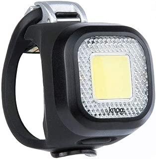 KNOG Blinder Mini Chippy Bicycle Head Light - w/White Light