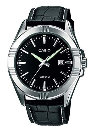 Casio Reloj de Pulsera R1551100025