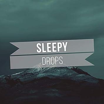 # 1 Album: Sleepy Drops