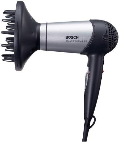 Bosch PHD 5560