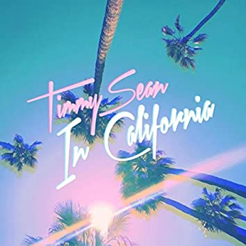 In California - Single