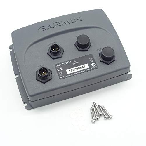 Garmin 010-11053-00 Unité de commande électronique pour GPS Marine ECU GHP 10
