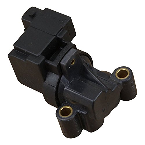 Price comparison product image AIP Electronics Idle Air Control Valve IAC Compatible Replacement For 2000-2009 Hyundai and Kia Oem Fit IAC493
