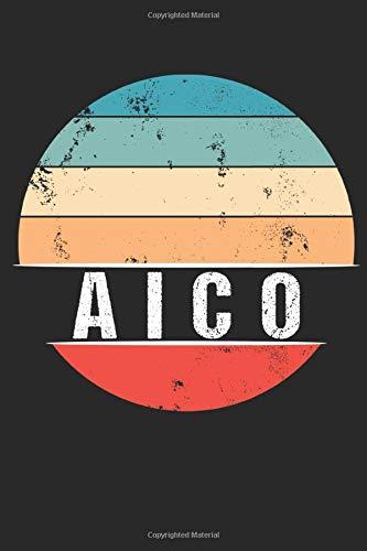 AICO EI164e Détecteur de chaleur alarme