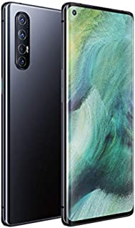 OPPO FIND X-2 PRO 5G 512GB - Black