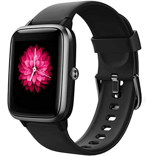 que es lo mejor smartwatch compatible iphone elección del mundo