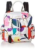 Valentino by Mario Valentino Women's Daypack Backpacks,...