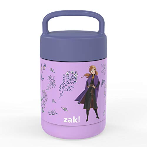 Zak Designs Kids