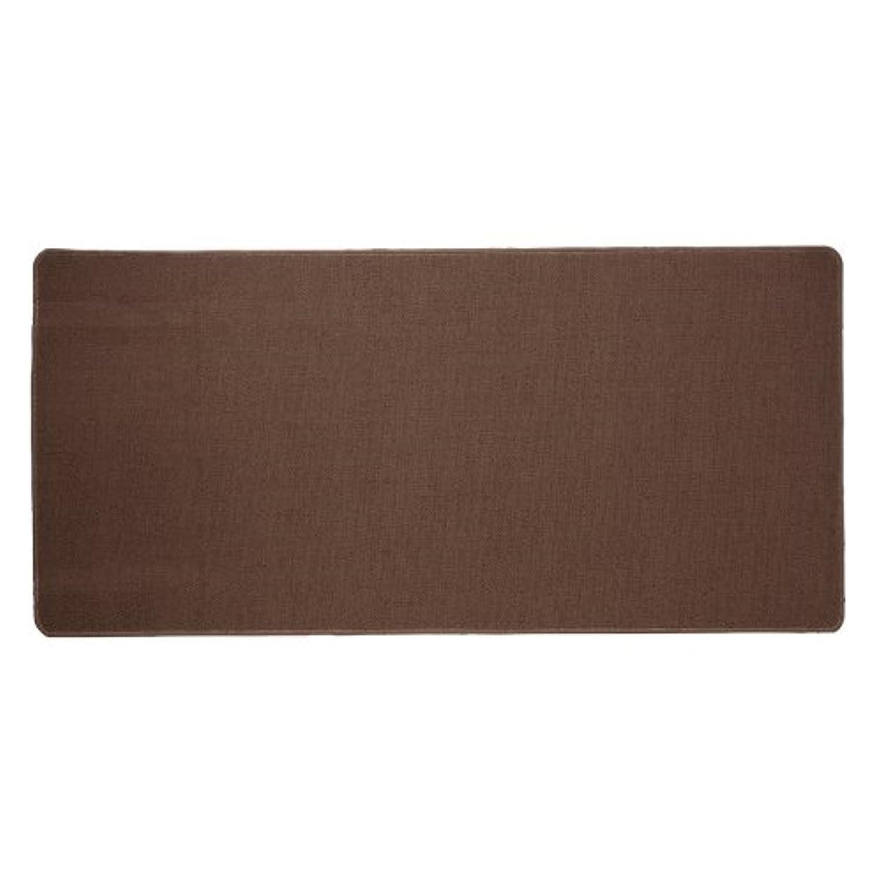 印象アレキサンダーグラハムベル対応するアクセント カーペット 一畳 80x170cm