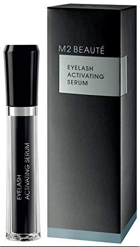 M2 Eyelash Act Serum 4ml