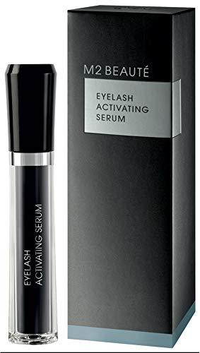 M2 Eyelash Act Serum 4ml