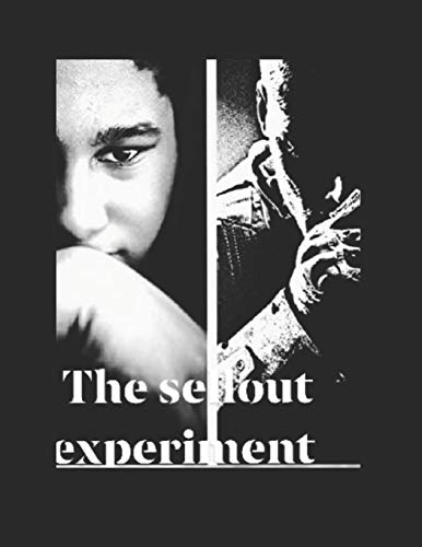 The Sell Out Experiment