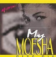 My Moesha Mega Mix